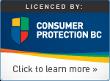cpbc_licensed_button