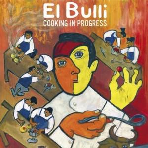 Poster: El Bulli