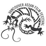Vancouver Asian Film Festival