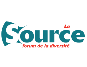La Source - forum de la diversite - affiliated partner of Reel Causes