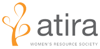 Atira Women's Resource Society   a Reel Causes recepient