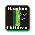 Bamboo Children's Society