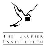 The Laurier Institution