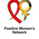 Positive Women's Network