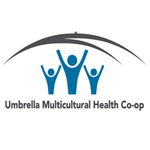 Umbrella Multicultural Health Co-op