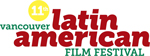 Vancouver Latin Americal Film Festival