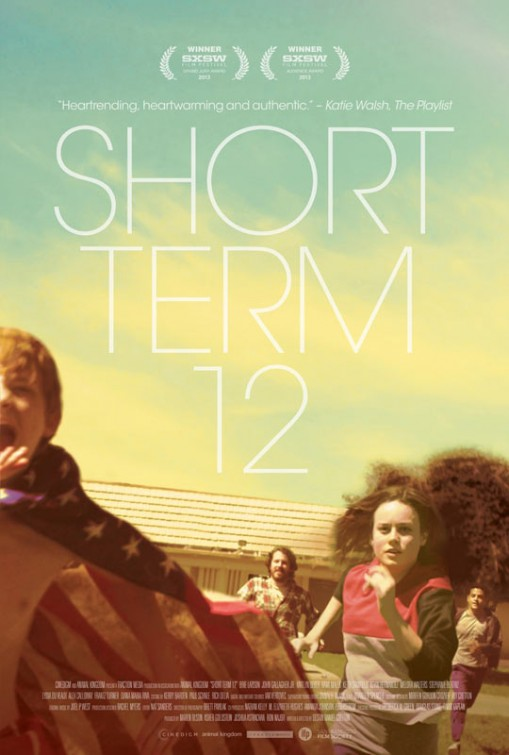 Short Term 12 | The Film