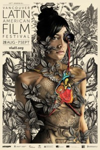 VLAFF2014_poster_FINAL_web