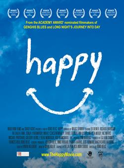The Happy Movie