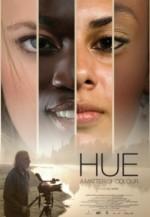 poster_hue_lg