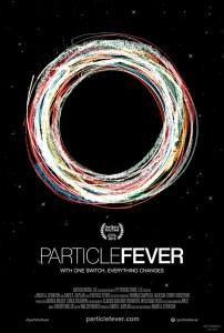 ParticleFeverLACdocCircleartposter1
