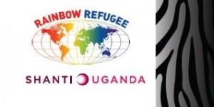 Uganda cause