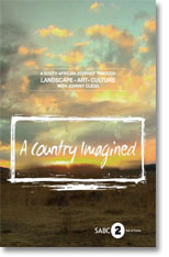 countryimagined