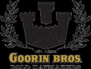 Goorin Bros Logo 1