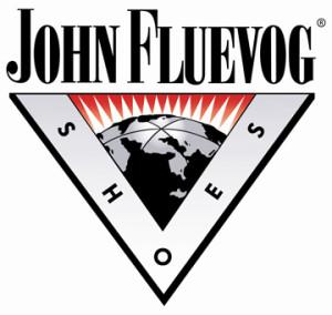 John_Fluevog