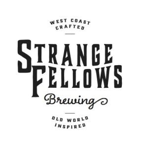Strangelfellows