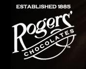 rogerschocolates