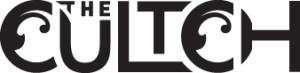 Cultch Logo Apr 30