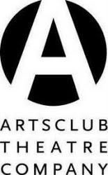 artsclub LOGO