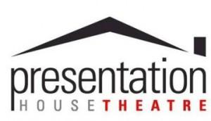 presentation-house-theatre LOGO