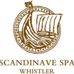 scandinave-logo