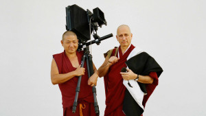 Monk_With_A_Camera