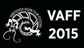 VAFF 2015