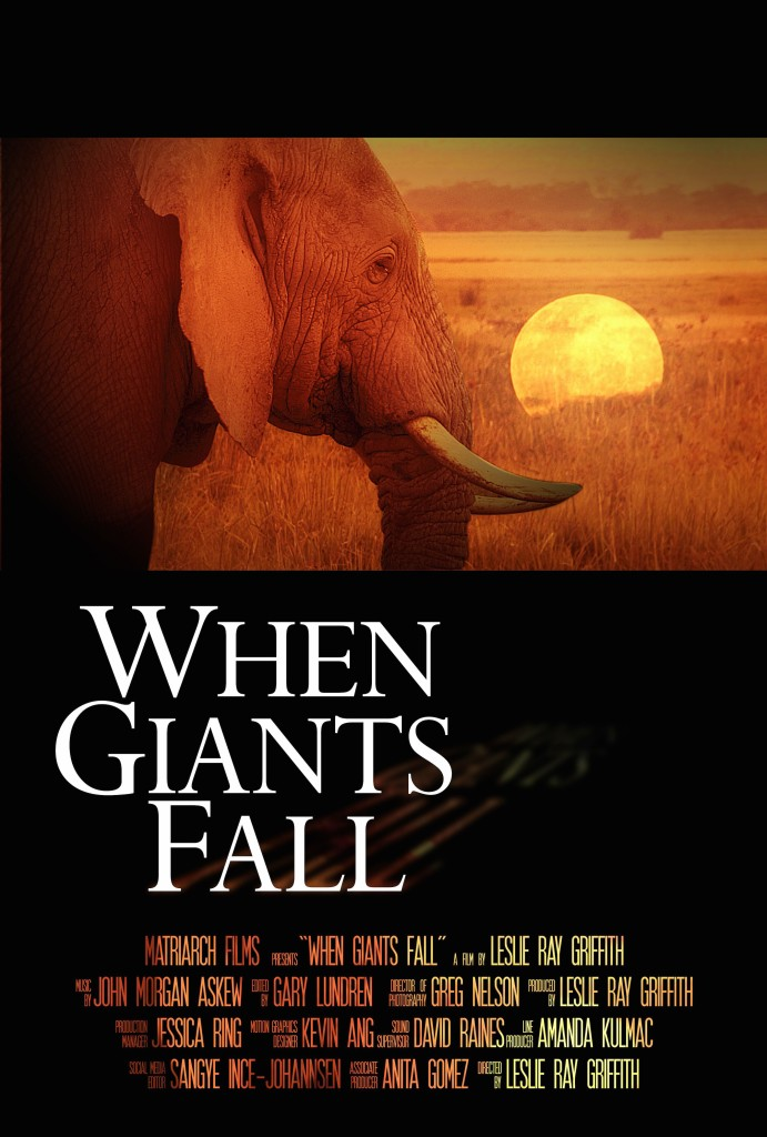 When Giants Fall pic