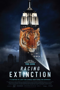 racingextinction-poster