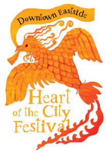 heart-of-the-city-logo-med
