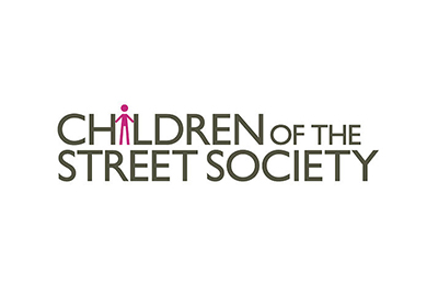 Children of the Street Society