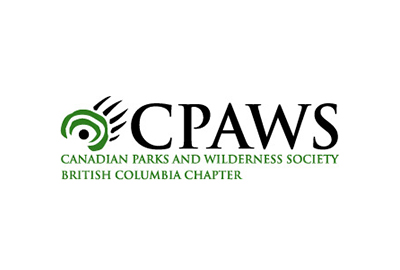 Canadian Parks & Wilderness Society (CPAWS)