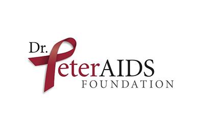 Dr. Peter Centre