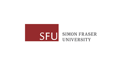 Graduate Student Society at Simon Fraser University