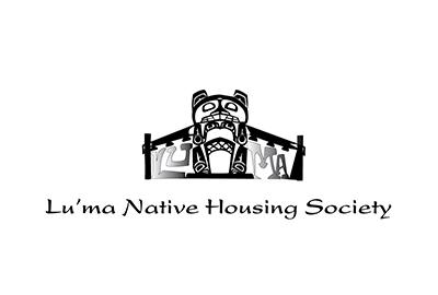 Lu'ma Native Housing Society