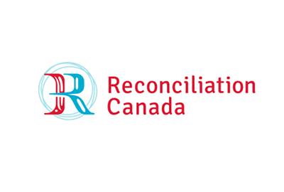 Reconciliation Canada