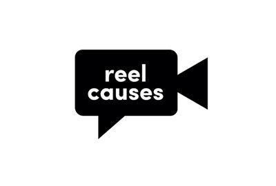 Reel Causes