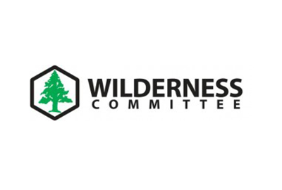 The Wilderness Committee