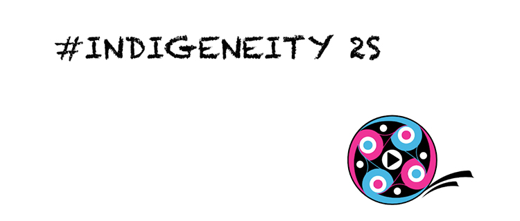 #Indigeneity 2S